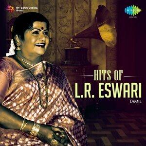 L.R. Eswari