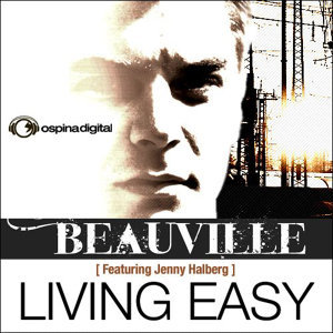 Beauville 歌手頭像