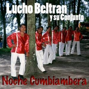 Lucho Beltran y Su Conjunto 歌手頭像