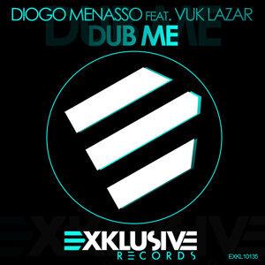 Diogo Menasso feat. Vuk Lazar
