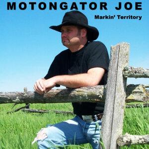Motongator Joe 歌手頭像