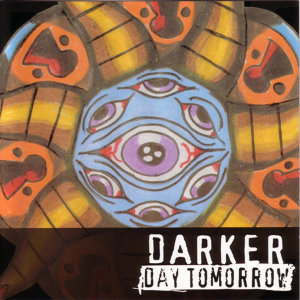 Darker Day Tomorrow 歌手頭像