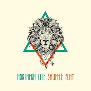 Northern Lite (北方生活) 歌手頭像