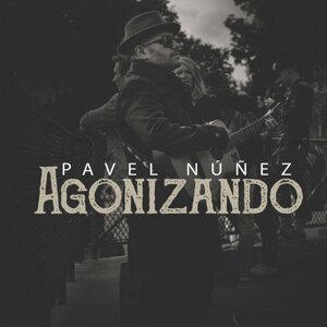 Pavel Núñez