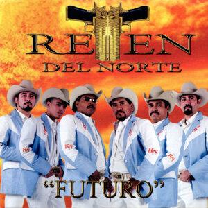 Reten Del Norte 歌手頭像