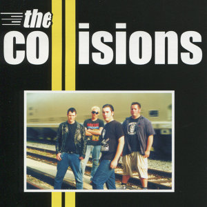 The Collisions 歌手頭像