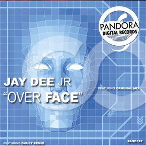 Jay Dee Jr 歌手頭像