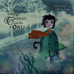 George Thomas and the Owls 歌手頭像