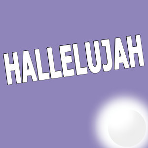Hallelujah Halleluja 歌手頭像