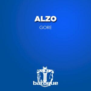 Alzo 歌手頭像