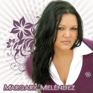Margary Melendez 歌手頭像