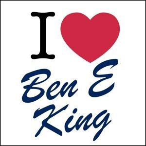 Ben E King 歌手頭像