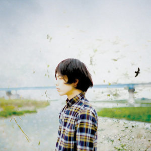 Ogasawara Hiroyuki