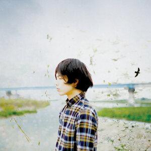 Ogasawara Hiroyuki 歌手頭像
