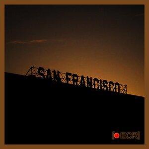 San Francisco 歌手頭像