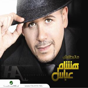 Hisham Abass 歌手頭像