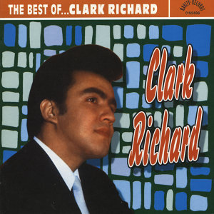 Clark Richard 歌手頭像