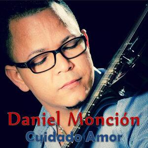 Daniel Monción 歌手頭像