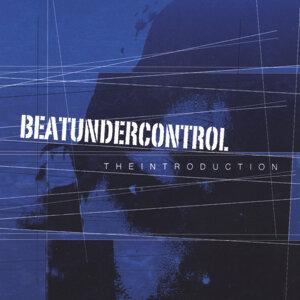Beatundercontrol