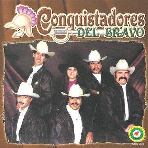 Conquistadores Del Bravo 歌手頭像