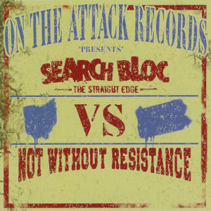 Search Bloc