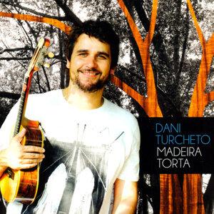 Dani Turcheto 歌手頭像