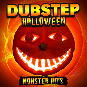 Dubstep Halloween Monsters