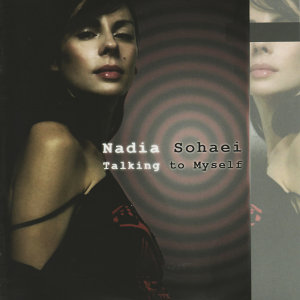 Nadia Sohaei 歌手頭像