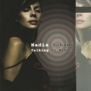 Nadia Sohaei