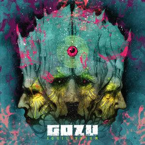 Gozu 歌手頭像