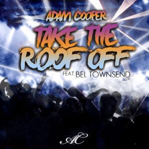 Adam Cooper feat. Bel Townsend 歌手頭像