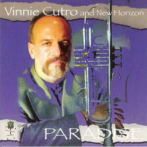 Vinnie Cutro 歌手頭像