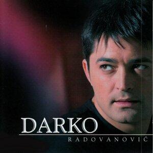 Darko Radovanovic