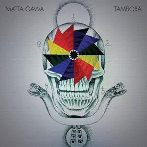 Matta Gawa