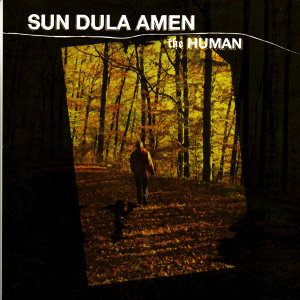 Sun Dula Amen 歌手頭像