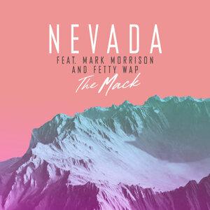 Nevada 歌手頭像