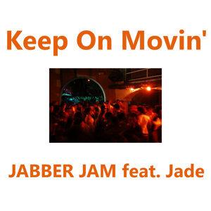 Jabber Jam Feat Jade 歌手頭像