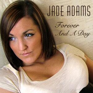 Jade Adams