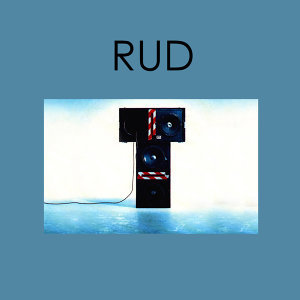 Rud 歌手頭像