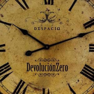 Devolución Zero 歌手頭像