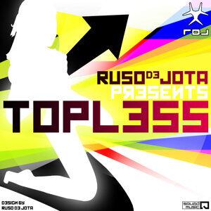Ruso de Jota 歌手頭像