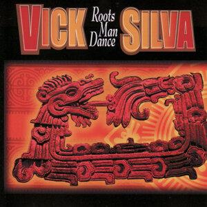 Vick Silva 歌手頭像