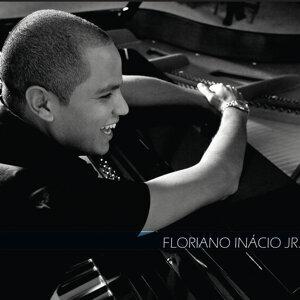 Floriano Inácio Jr. 歌手頭像