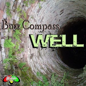 Buzz Compass 歌手頭像