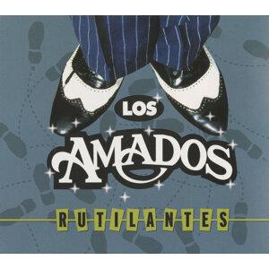 Los Amados 歌手頭像