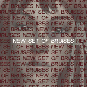 New Set Of Bruises 歌手頭像