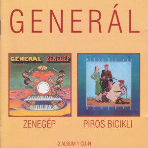 Generál