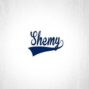 Shemy