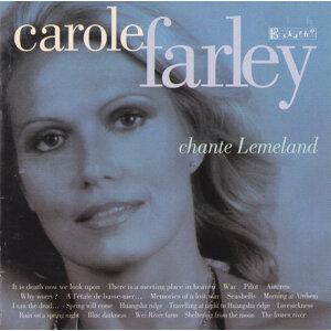 Carole Farley 歌手頭像