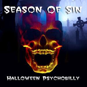 Season Of Sin 歌手頭像